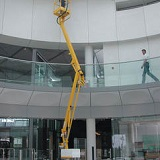 Cherry_Picker_Access_Equipment_Harrogate