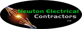 Electrician Ripon