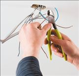 Electrician Harrogate